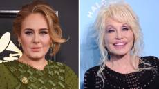 adele-dolly-parton-getty