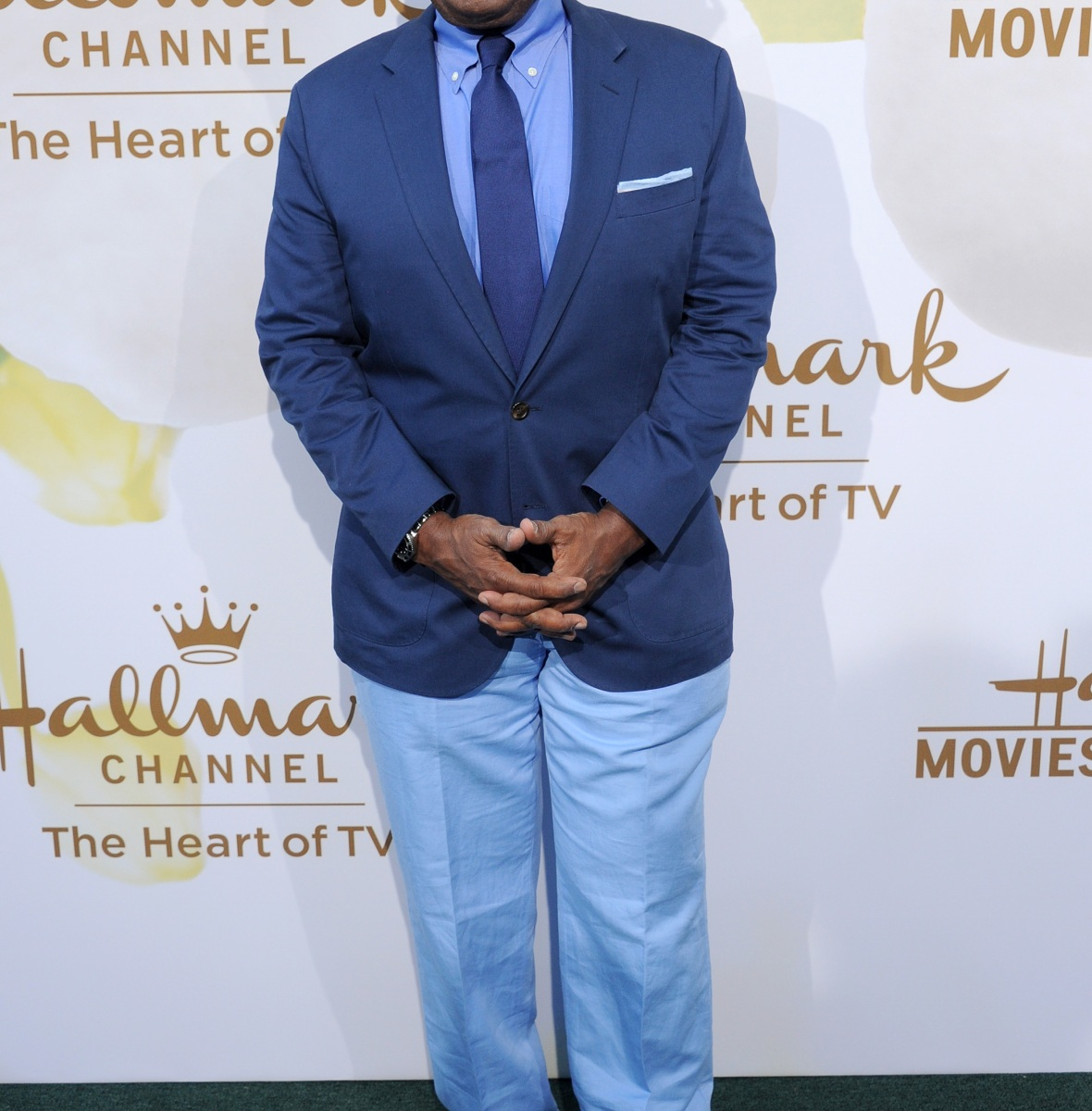 al roker getty images