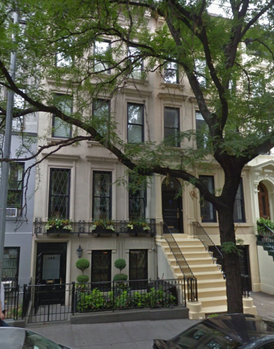 al-roker-brownstone-2