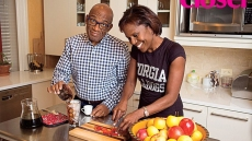 al-roker-kitchen-2