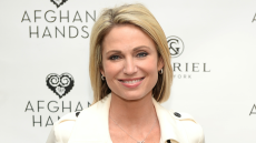 amy-robach-getty