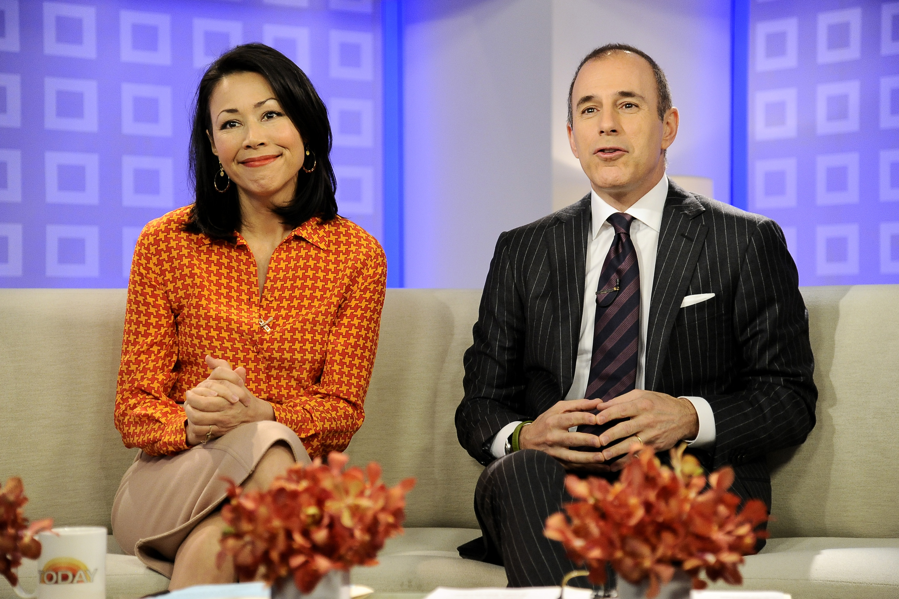 ann-curry-today-show