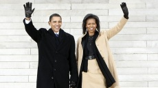 barack-obama-michelle-obama-birthday