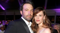 ben-affleck-jennifer-garner-daughter