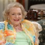 betty-white-birthday-getty