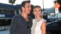 bill-giuliana-rancic-duke-giuliana-and-bill