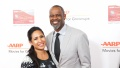 brian-mcknight-leilani-married