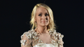 carrie-underwood-driving-getty