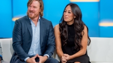 chip-gaines-joanna-gaines-baby-names