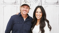 chip-joanna-gaines