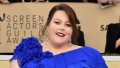 chrissy-metz-getty