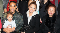 chrissy-teigen-john-egend-luna-mom-getty