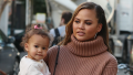 chrissy-teigen-luna-cranky-getty