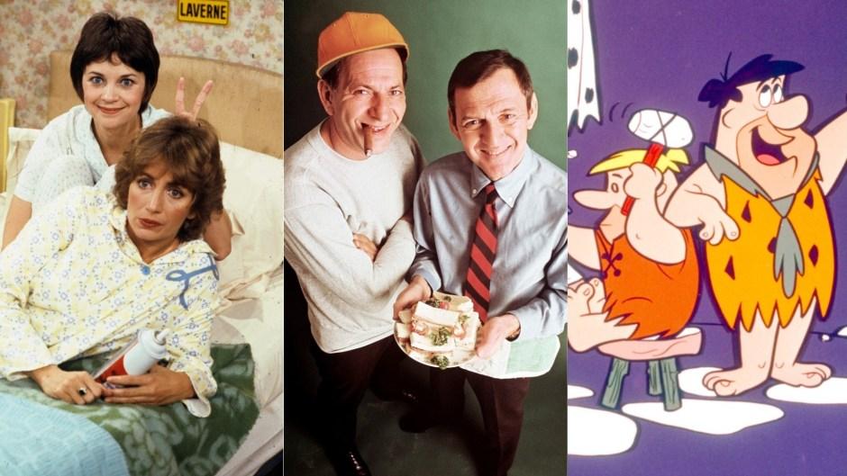 classic-tv-duos-main