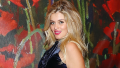 daphne-oz-getty