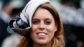 does-princess-beatrice-have-boyfriend