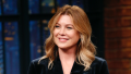 ellen-pompeo-house-getty