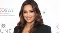 eva-longoria-getty