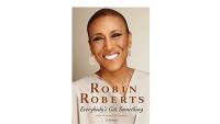everybodys-got-something-robin-roberts