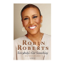 everybodys-got-something-robin-roberts