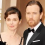 ewan-mcgregor-wife