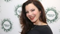 fran-drescher-marriage