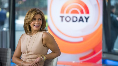 today show books