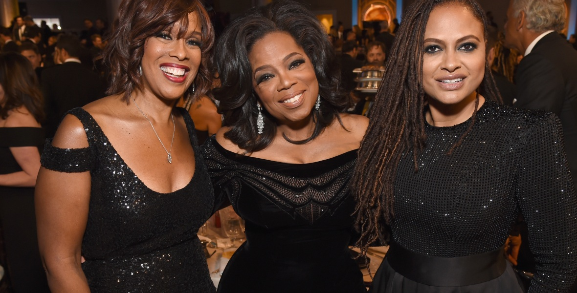 oprah winfrey, getty images
