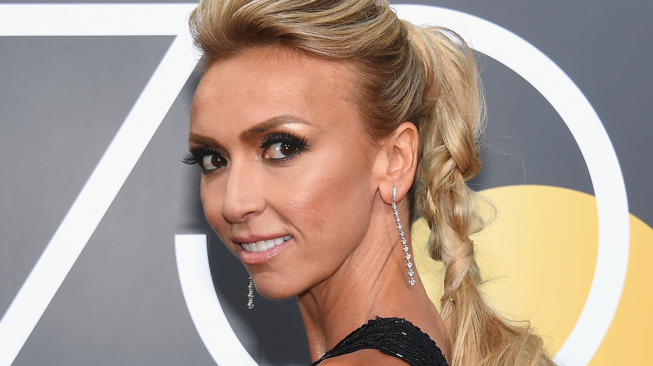 giuliana-rancic-golden-globes-2018