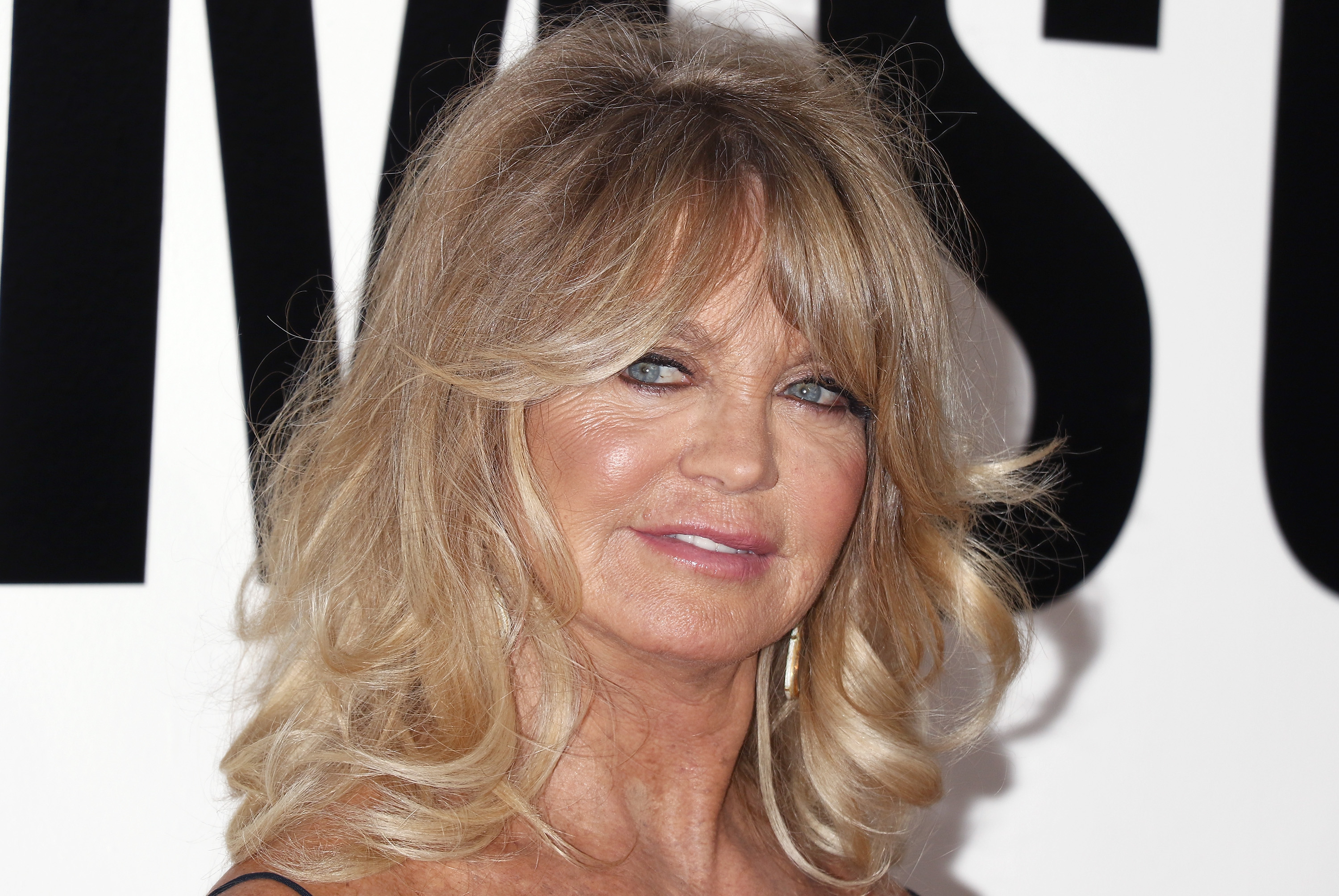 Goldie Hawn's Health Update: Find Out How The Actress Is