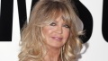 goldie-hawn-health-update
