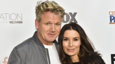 gordon-ramsay-weight-loss-wife