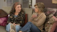 grace-and-frankie-4