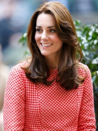 hair-kate-middleton