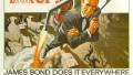 heroes-james-bond