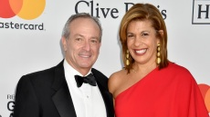 hoda-kotb-joel-schiffman-marriage