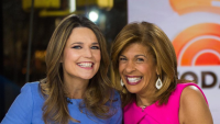 hoda-kotb-today-co-anchor
