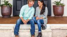 how-much-does-it-cost-to-be-on-fixer-upper