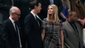 ivanka-trump-state-of-the-union-dress