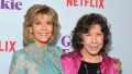 jane-fonda-lily-tomlin-getty