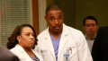 jason-george-leaving-greys-anatomy