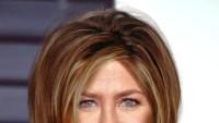 jennifer-aniston-rachel-haircut