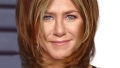 jennifer-aniston-rachel-haircut