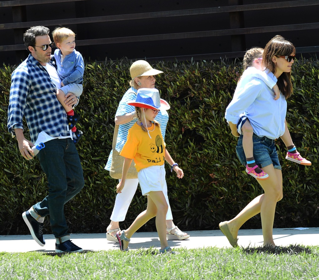 jennifer-garner-ben-affleck-kids