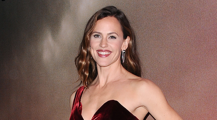 jennifer-garner-getty