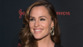 jennifer-garner-son-getty