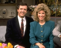 joan-lunden-charlie-gibson