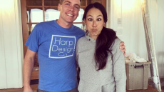 joanna-gaines-clint-harp-fixer-upper