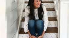 joanna-gaines-fixer-upper-crop