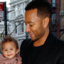 john-legend-luna-getty-images